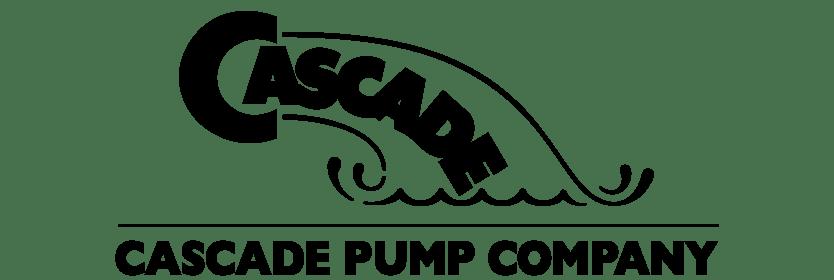 CASCADE PUMPS