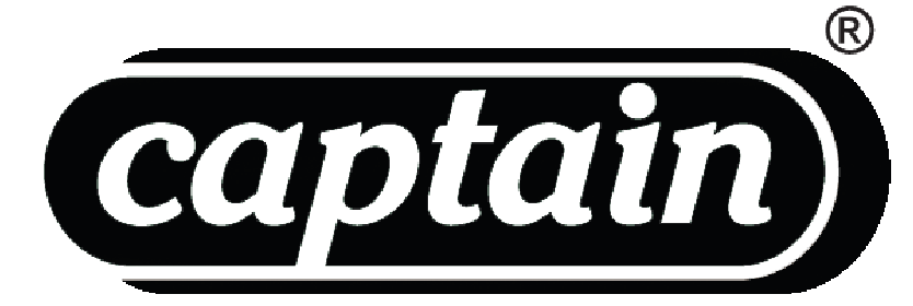 CAPTAIN POLYPLAST