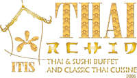Thai Orchid Itis logo