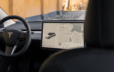 Ny typ av batteri kan förändra elbilsbranschen
