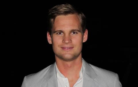 Oliver Gustafsson