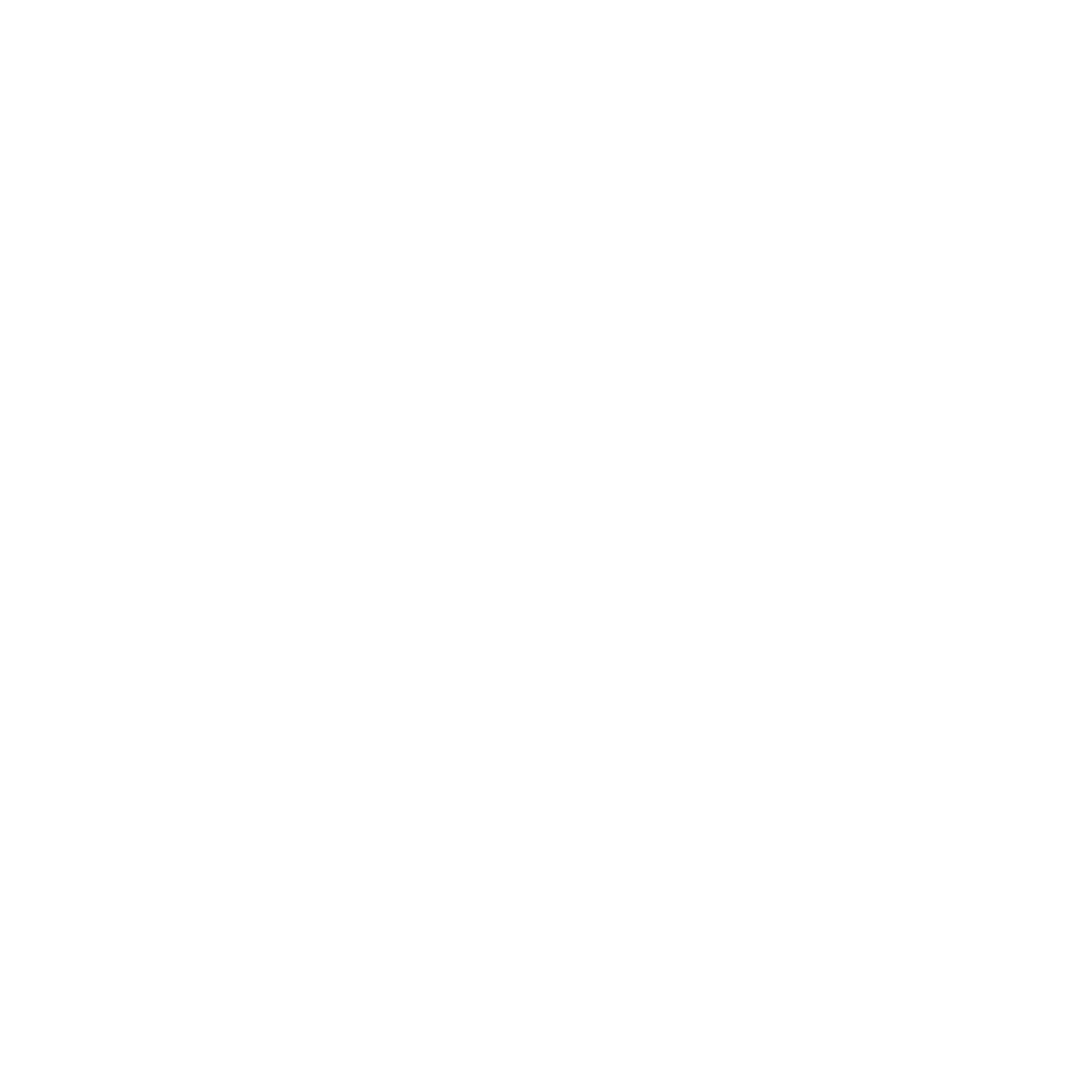 icône blanche de moto
