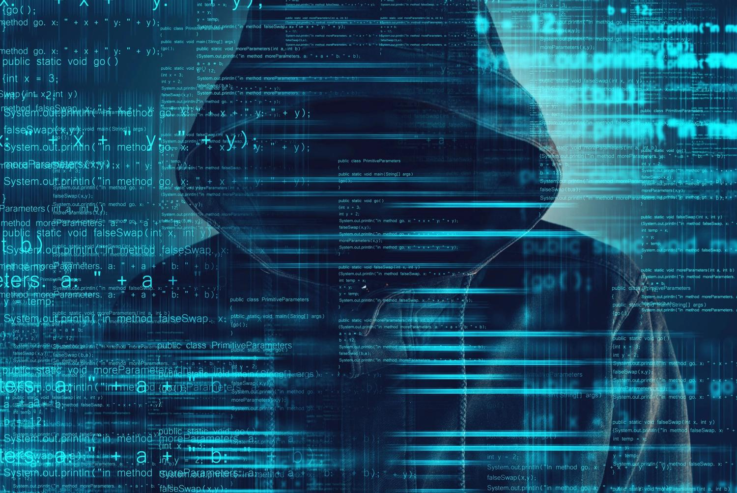 Security alert: the cyber threats on the rise in 2021 | RPI