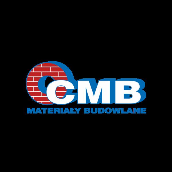 OCMB Olsztyn
