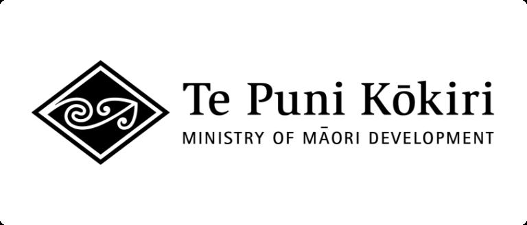 Aukōkiri member logo