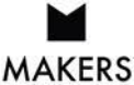 Image for makers.png