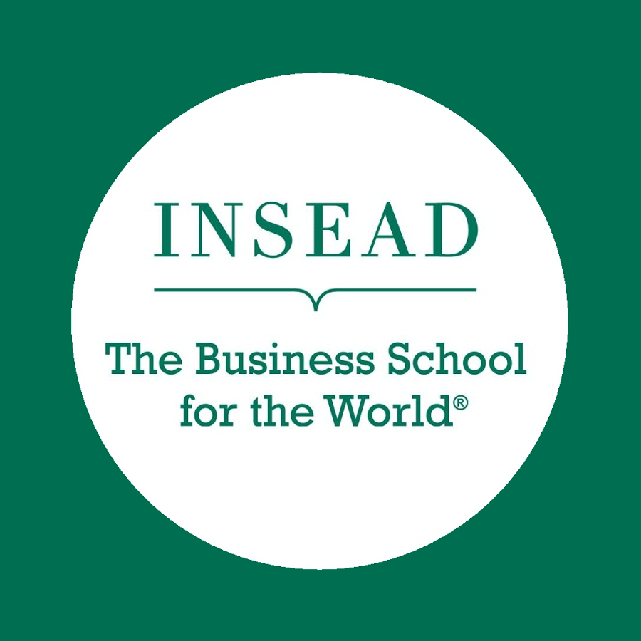 Image for INSEAD large logo.png