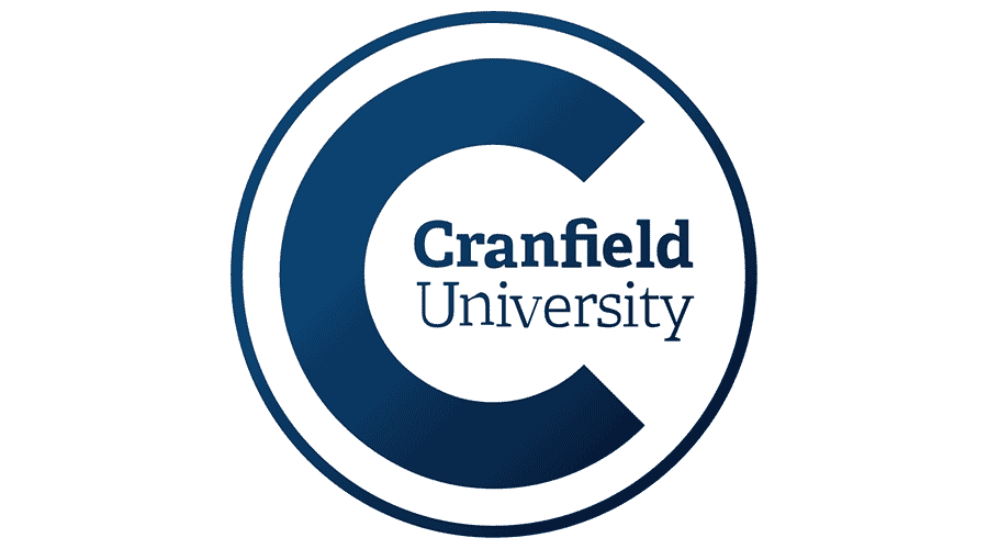 Image for cranfield-university-vector-logo.png