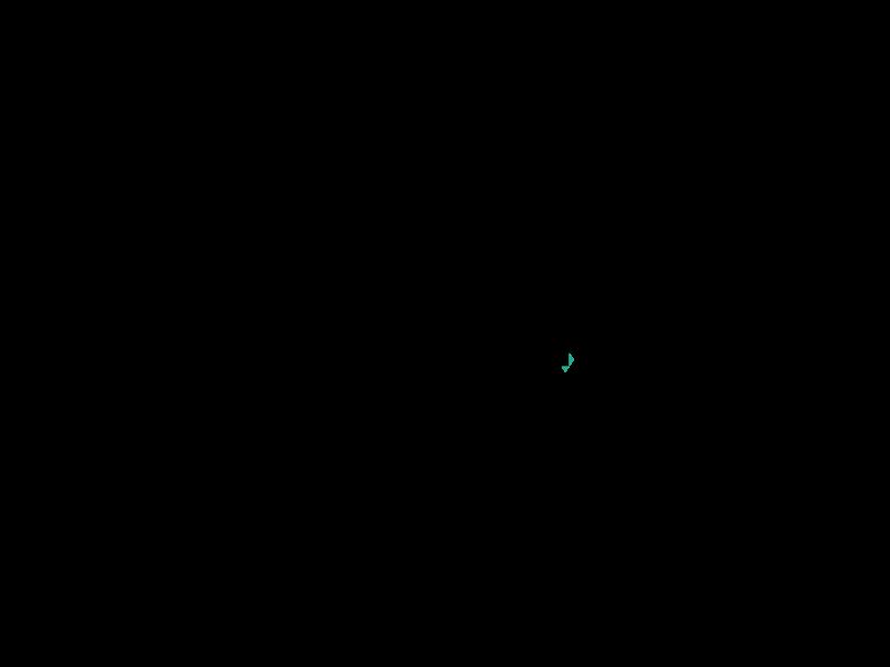 Image for mastered-logo.png