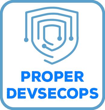 Image for Proper Devsecops(1).png