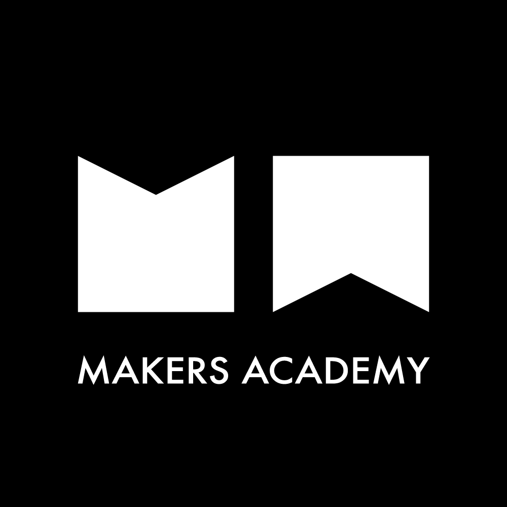 Image for Makers large logo.png
