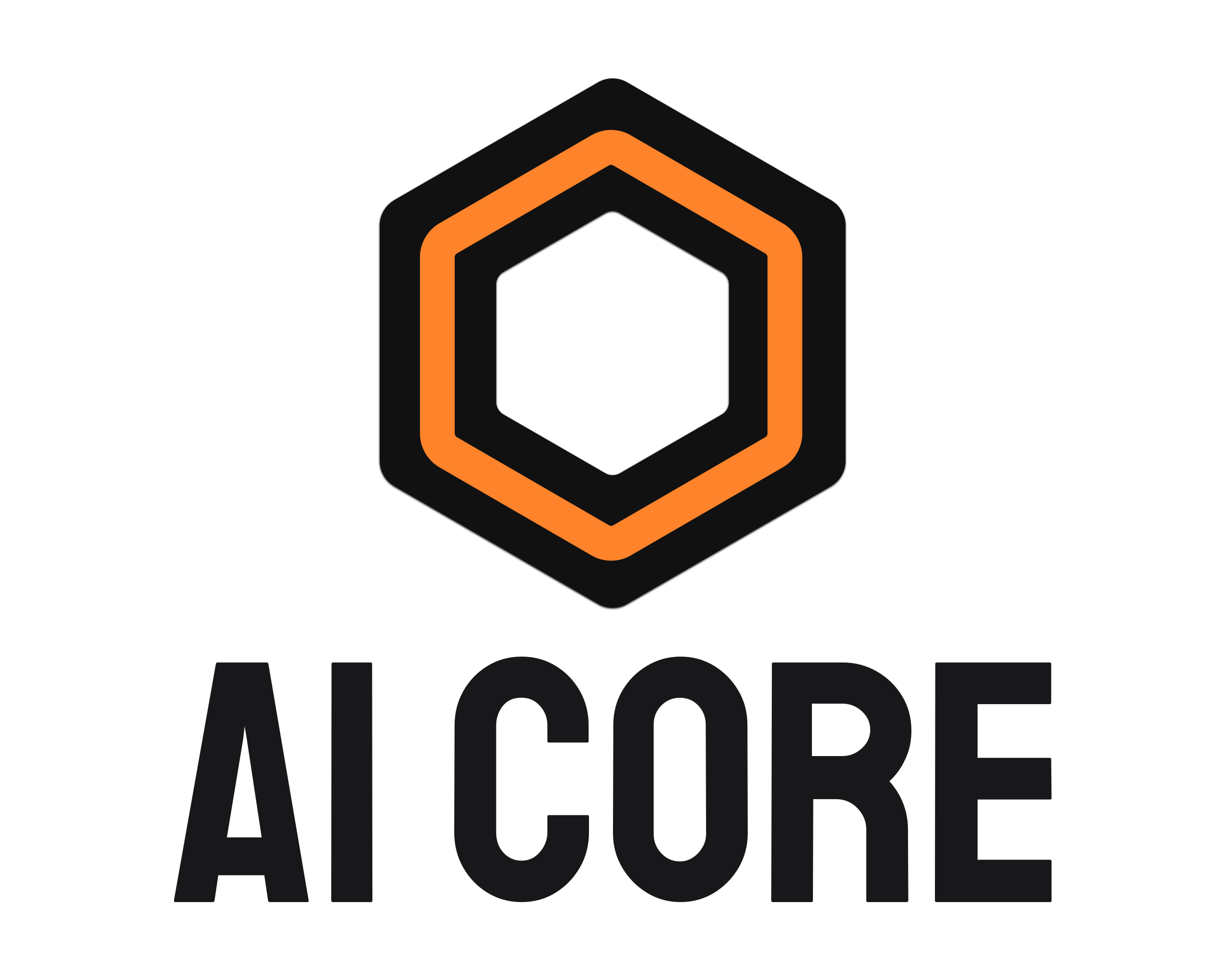 Image for aiCore_logoY.png