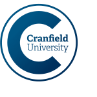 Image for cranfield-university.png