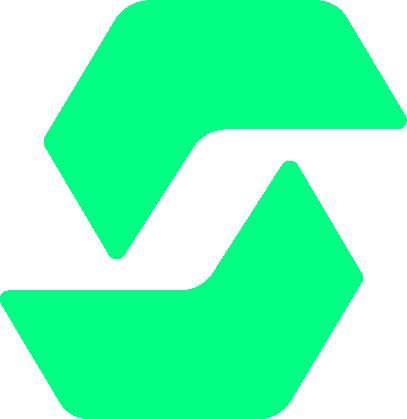 Image for strive_logo02.png