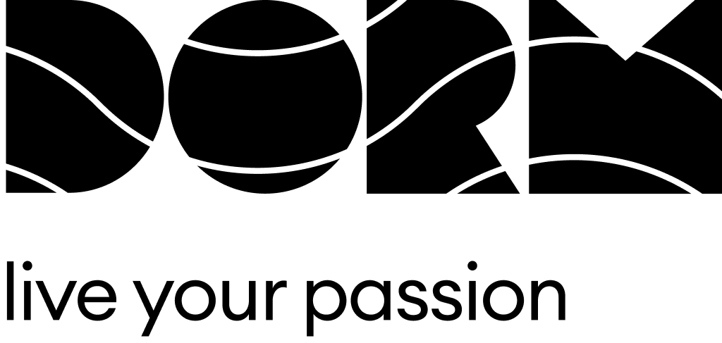Image for LOGO.png