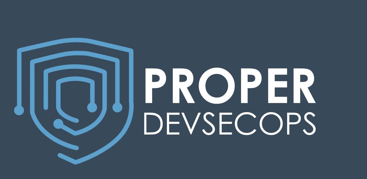 Image for Proper DevSecops Logo.jpg