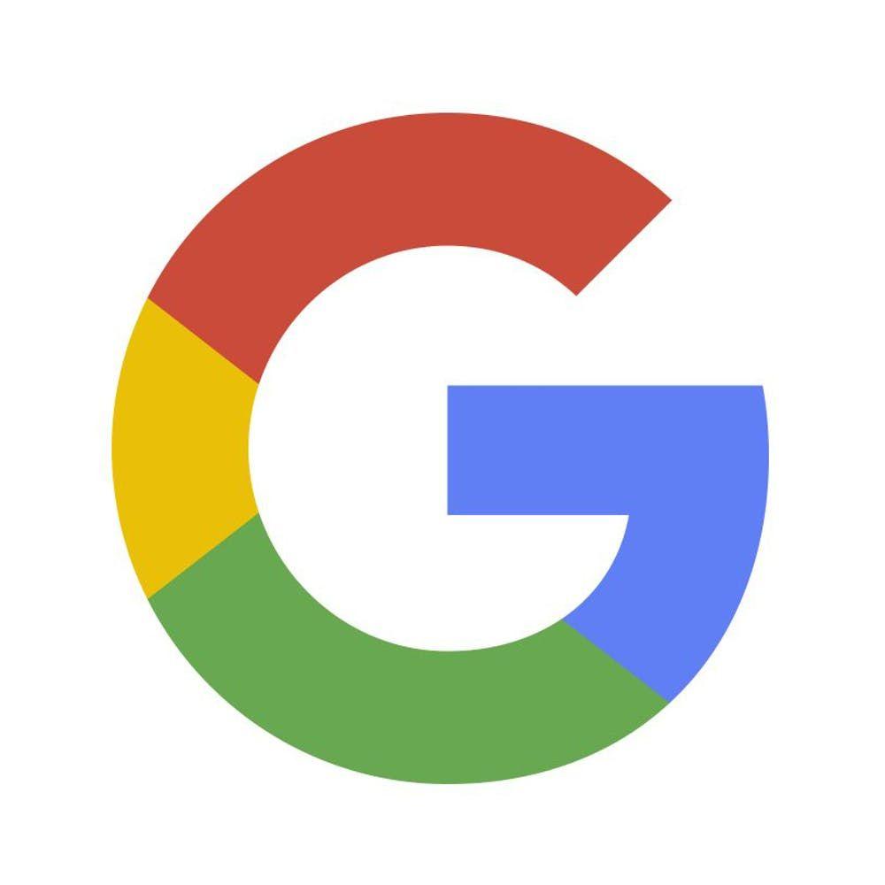 ✨New✨ Google's Hiring Process, Demystified