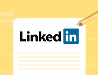 LinkedIn Profile Makeover — top tips for jobseekers