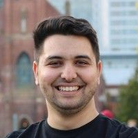AMA: How to become a Product Manager at FAANG
