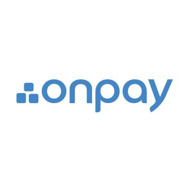 Onpay Logo