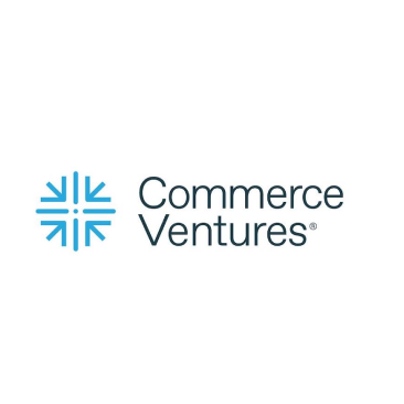 Commerce Ventures Logo