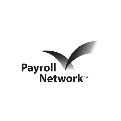 Payroll Network Logo