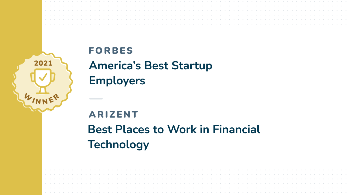 americas best startup by forbes