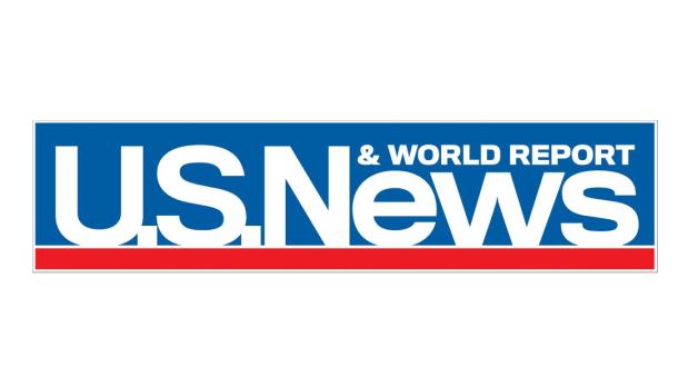 money.usnews.com logo