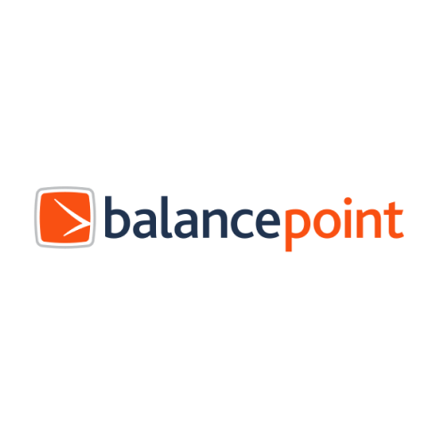 Balancepoint Logo