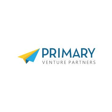 Primary Venture Partners Logo