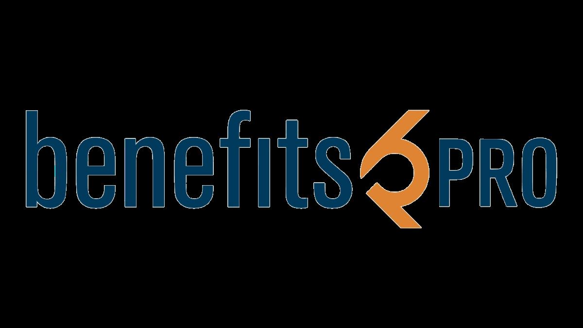 www.benefitspro.com logo