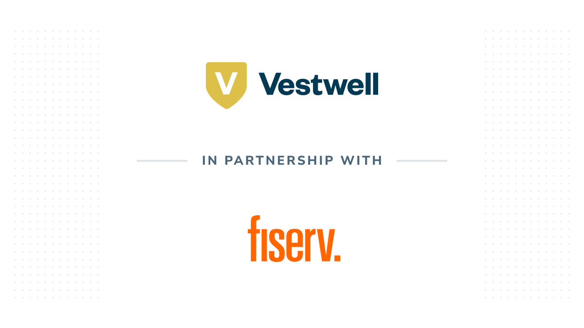vestwell partners with fizerv