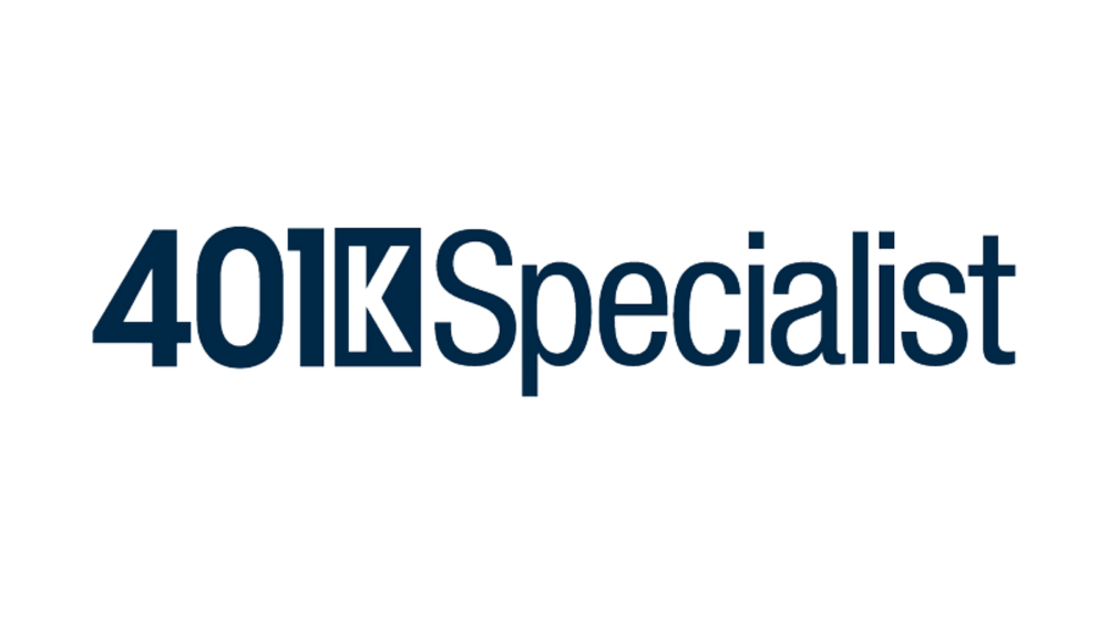 401kspecialistmag.com logo