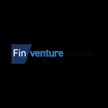 Fin Venture Capital Logo