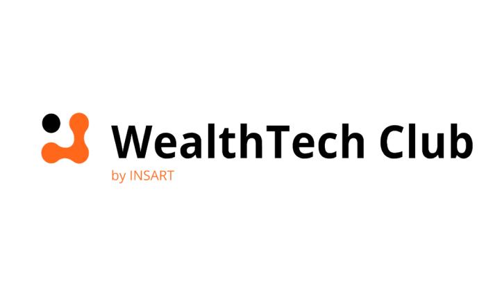 wealth.insart.com logo