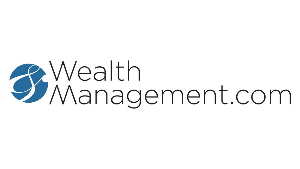 www.wealthmanagement.com logo