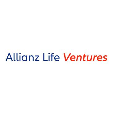 Allianz Life Ventures Logo