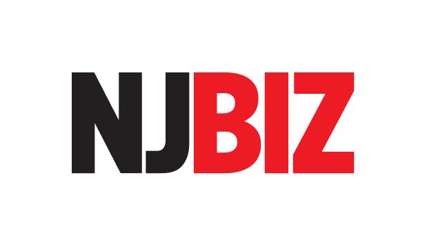 njbiz.com logo