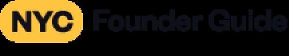 www.nycfounderguide.com logo