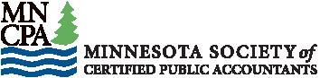 www.mncpa.org logo