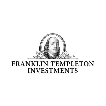 Franklin Templeton Logo