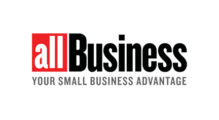 www.allbusiness.com logo