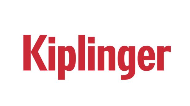 www.kiplinger.com logo