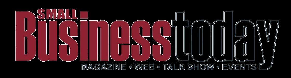 www.sbtmagazine.net logo