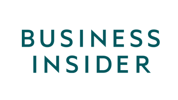 www.businessinsider.com logo