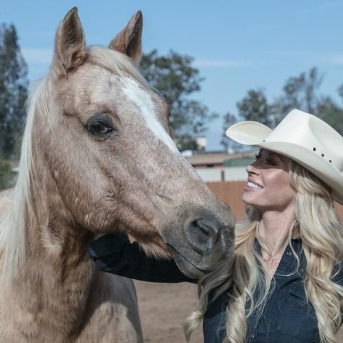 What's In Your Go-To Horse Care Products: Breaking Down Common Ingredients