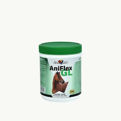 AniMed AniFlex GL Connective Tissue & Joint Support Supplement