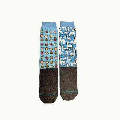 Dreamers & Schemers Youth Socks, 2 Pack