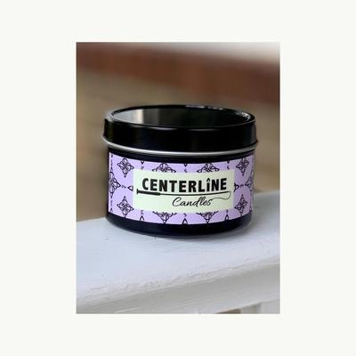 Centerline Candles