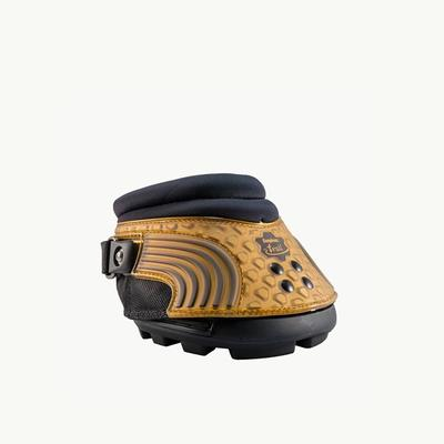 EasyCare Easyboot New Trail Boot, Single Boot